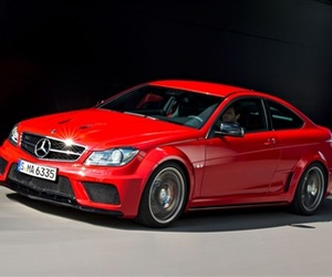 Mercedes-benz-reveals-wicked-510-hp-c63-amg-coupe-m