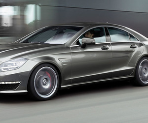 Mercedes-benz-unveils-the-second-generation-cls-63-amg-m