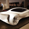Mercedes-benzs-amazing-biome-vehicles-s