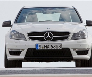 Mercedes-c63-ups-the-performance-m