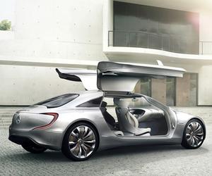 Mercedes-f125-concept-m