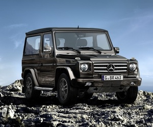 Mercedes-g-class-edition-select-m
