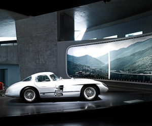 Mercedes-museum-by-michael-schnell-m