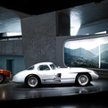 Mercedes-museum-by-michael-schnell-s