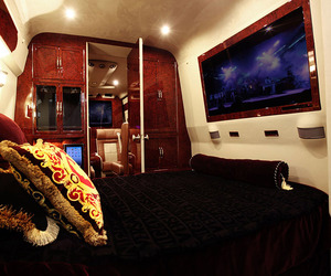 Mercedes-sprinter-van-with-luxury-bedroom-2-m