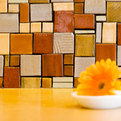 Mercury-mosaics-handmade-tile-and-mosaics-s