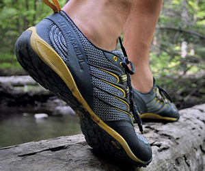 Merrel-barefoot-trail-running-shoes-m