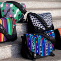 Messenger-bag-by-ethnotek-bags-s