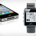 Meta-watch-bluetooth-smartwatch-s