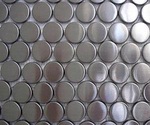 Metal-mosaic-tiles-from-diamond-tech-m