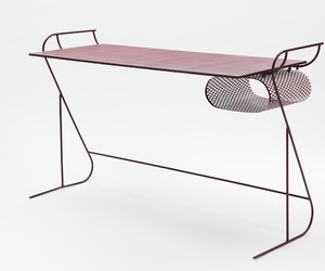 Metal-wall-desk-by-italian-designers-m