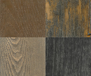 Metalic-wood-flooring-by-ebony-and-co-2-m