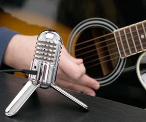 Meteor-mic-usb-studio-microphone-by-samson-m