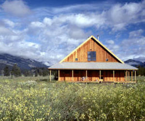 Methow-valley-cabin-by-lawrence-architecture-m