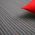 Metrix-felt-carpet-from-lama-concept-s