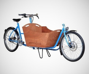 Metrogies-cargo-bike-m
