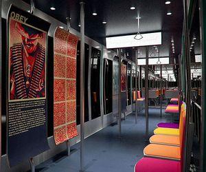 Metronomie-rail-m