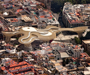 Metropol-parasol-in-seville-completed-m