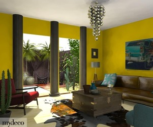 Mexico-twist-3d-room-design-m