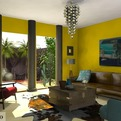 Mexico-twist-3d-room-design-s