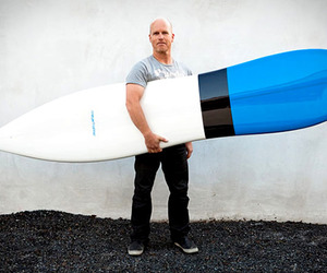 Meyerhoffer-surfboards-m