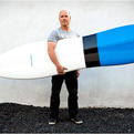 Meyerhoffer-surfboards-s