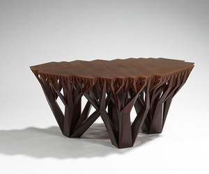 Mgx-fractal-coffee-table-by-gernot-oberfell-january-wertel-m