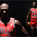 Michael-jordan-hyper-realistic-collectible-figure-s