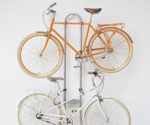 Michelangelo-two-bike-gravity-stand-2-m