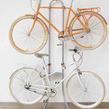 Michelangelo-two-bike-gravity-stand-s