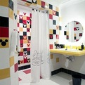 Mickey-mouse-bathroom-design-s