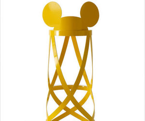 Mickey-mouse-stool-2-m