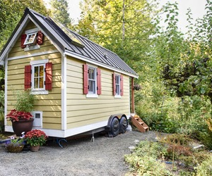 Micro-cabin-in-washington-bayside-bungalow-m