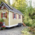 Micro-cabin-in-washington-bayside-bungalow-s
