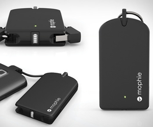 Micro-juice-pack-reserve-by-mophie-m