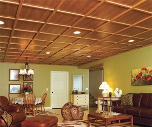 Micro-laminated-ceiling-panels-m