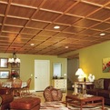 Micro-laminated-ceiling-panels-s