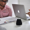 Microcone-microphone-solution-for-group-meetings-s