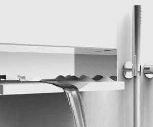 Microcosmo-new-taps-by-bonomi-m