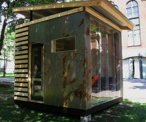 Microhouse-by-northern-timbers-construction-m