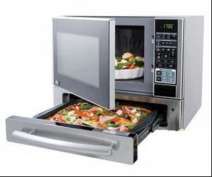 Microwave-pizza-oven-by-lg-m