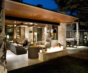 Mid-century-ranch-renovation-in-aspen-m
