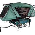 Midget-bushtrekka-worlds-smallest-pop-up-camper-s