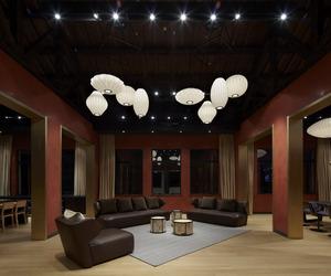 Miele-dream-house-in-shanghai-m