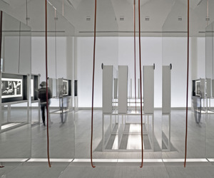 Miglioreservetto-architects-milan-triennale-m