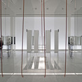 Miglioreservetto-architects-milan-triennale-s