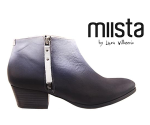 Miista-ombre-boots-2-m