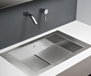 Mila-tri-mount-sinks-m
