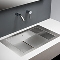 Mila-tri-mount-sinks-s