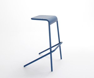Milan-preview-alodia-stool-by-todd-bracher-for-cappellini-m